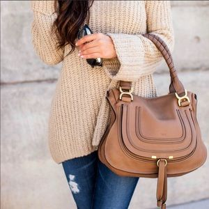 CHLOE Marice bag